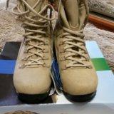 Ботинки jungle boot муж. новые. Фото 1.