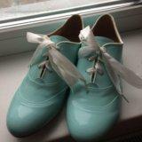 Женские ботиночки. Фото 2. Новосибирск.