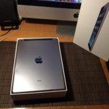Apple ipad air 64gb wi-fi + cellular. Фото 2.
