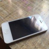 Iphone 4s на 8. Фото 3.