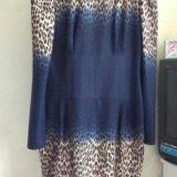 Платья новое. Фото 1.