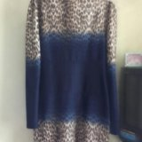 Платья новое. Фото 2.