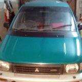 Отличный автомобиль. Фото 3.