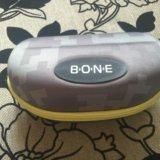 Чехол для горнолыжных очков bone gogglebox. Фото 1.
