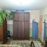 Сдается комната в центр. районе сочи. Фото 1.