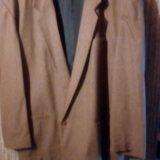 Пиджаки. Фото 2. Одинцово.