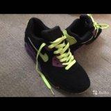 Nike air max. Фото 1.