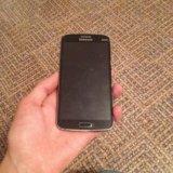Samsung galaxy grand 2. Фото 2.