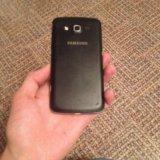 Samsung galaxy grand 2. Фото 3.