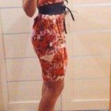 Платье zarina. Фото 1.