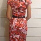 Платье zarina. Фото 3.