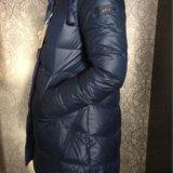 Куртка зимняя новая. Фото 2. Москва.
