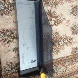 Резак для бумаги fellowes fusion a3. Фото 1.