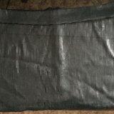 Клубная юбка (новая). Фото 2.