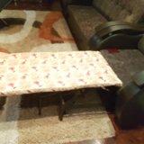 Мягкая мебель. Фото 1. Владикавказ.