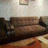 Мягкая мебель. Фото 3. Владикавказ.