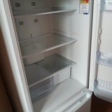 Холодильник indesit b16fnf. Фото 1.
