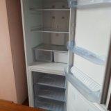 Холодильник indesit b16fnf. Фото 3.