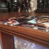 Чехлы для iphone 6 и 6s. Фото 2.
