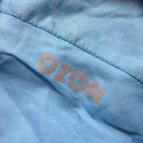Спортивная куртка ветровка. Фото 2.