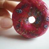 Пончик. Фото 2.