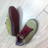 Сапоги ботинки кроссовки. Фото 2. Санкт-Петербург.