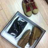 Сапоги ботинки кроссовки. Фото 4. Санкт-Петербург.