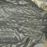 Куртка для мальчика б/у, рост 140,  тёплая, к. Фото 1. Туапсе.