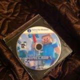 Продам игру minecraft версия 1.5.2. Фото 1.