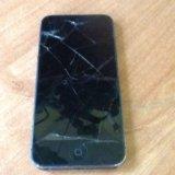 Iphone 5 32gb. Фото 1. Истра.