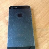 Iphone 5 32gb. Фото 2. Истра.