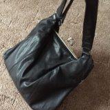 Продам новую сумку. Фото 1. Сызрань.