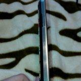 Телефон samsung galaxy core 2 + чехол. Фото 4.
