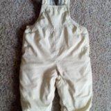 Одежда на мальчика. Фото 2.