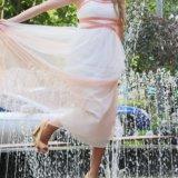 Платье naf naf. Фото 1.
