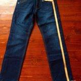 Новые джинсы. Фото 3. Астрахань.