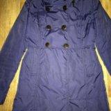 Куртка женская. Фото 1. Набережные Челны.