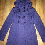Куртка женская. Фото 4.