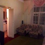 Продам двухкомнатную квартиру. Фото 4. Владикавказ.
