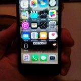 Iphone5. Фото 2.