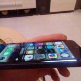 Iphone5. Фото 4.