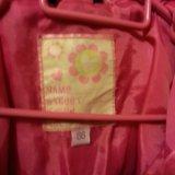 Курточка осень 86. Фото 1. Подольск.