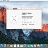 Macbook pro 13 2011 i5 2,3/8gb/240ssd+320hdd. Фото 4.