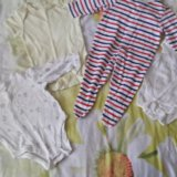 Одежда. Фото 1. Энгельс.