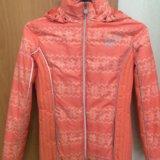 Зимняя куртка!. Фото 1.