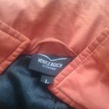 Куртка venice beach. Фото 3. Самара.