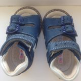 Детские туфли. Фото 4. Краснодар.