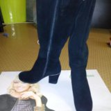 Обувь. Фото 1. Тюмень.