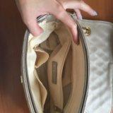 Новая сумка redmond. Фото 2.