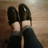 Обувь. Фото 1. Челябинск.